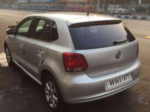 Volkswagen Polo 2010 MT for sale in Kolkata