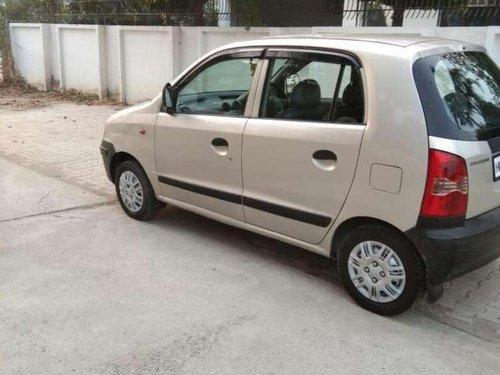 Used Hyundai Santro Xing 2007 MT for sale in Jagadhri