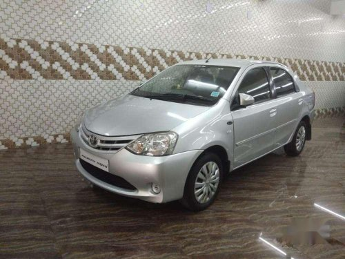 Toyota Etios G SP*, 2014 MT for sale in Jamshedpur -2