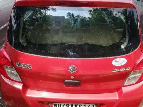 2016 Maruti Suzuki Celerio MT for sale in Mumbai