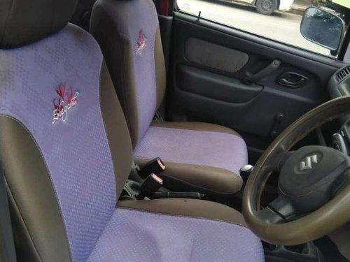 2007 Maruti Suzuki Wagon R LXI MT for sale in Coimbatore