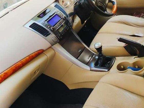 Used Hyundai Sonata Embera 2009 MT for sale in Nagpur