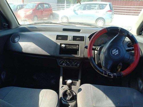 Used Maruti Suzuki Swift LDI 2008 MT in Hyderabad