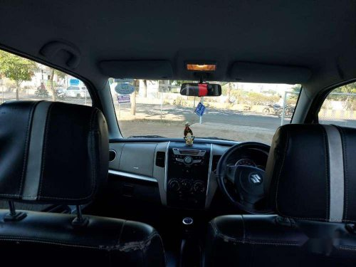 Maruti Suzuki Wagon R VXi Minor, 2015, Petrol MT in Nashik