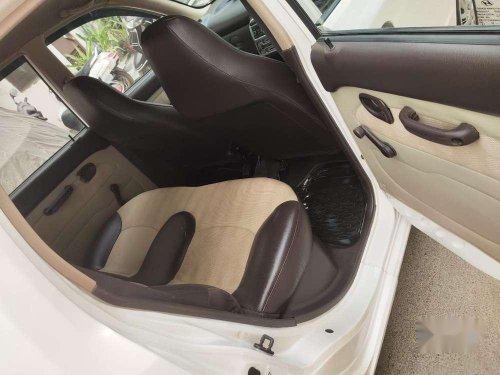 Used Hyundai Santro Xing 2012 MT for sale in Ghaziabad