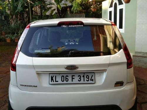 Used Ford Figo 2011 MT for sale in Malappuram