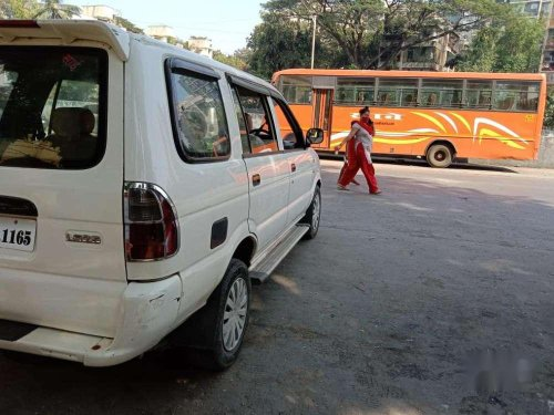Used Chevrolet Tavera 2011 MT for sale in Jawahar