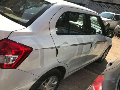 Used 2013 Maruti Suzuki Swift Dzire MT for sale in Ranchi