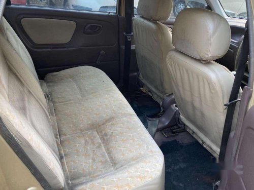 Maruti Suzuki Alto 2007 MT for sale in Kolkata