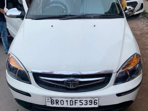 Used 2017 Tata Indigo eCS MT for sale in Patna