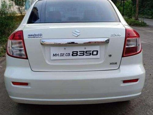 Maruti Suzuki Sx4 SX4 ZDi (Opt), 2011, Diesel MT in Mumbai