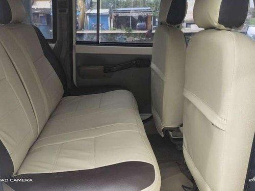 Mahindra Bolero SLX BS IV, 2012, Diesel MT in Dindigul