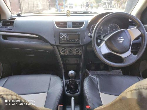 Maruti Suzuki Swift VDI 2013 MT in Ahmedabad-6
