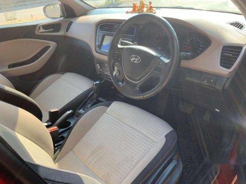 2019 Hyundai Elite i20 Asta 1.2 AT for sale in Surat