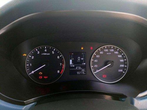 2015 Hyundai i20 Active 1.2 S MT for sale in Nashik