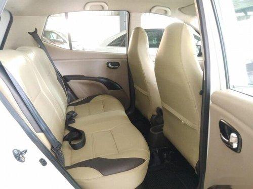 Used 2013 Hyundai i10 Magna 1.2 MT for sale in Bangalore