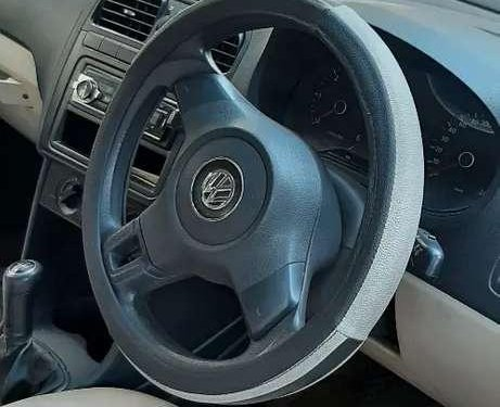 Used 2010 Volkswagen Polo AT for sale in Kolhapur