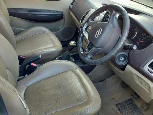 Hyundai I20 Asta 1.4 CRDI, 2011 MT for sale in Visakhapatnam