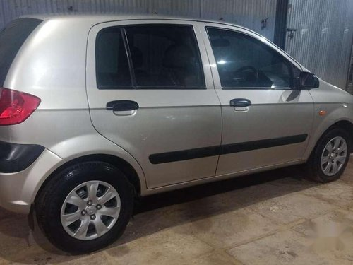 2008 Hyundai Getz 1.3 GVS MT for sale in Coimbatore