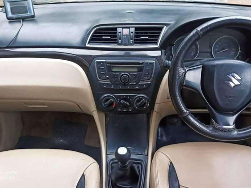 Maruti Suzuki Ciaz 2016 MT for sale in Kolkata