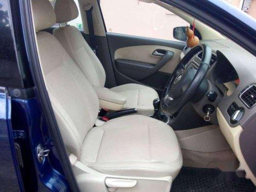 2013 Volkswagen Vento MT for sale in Coimbatore