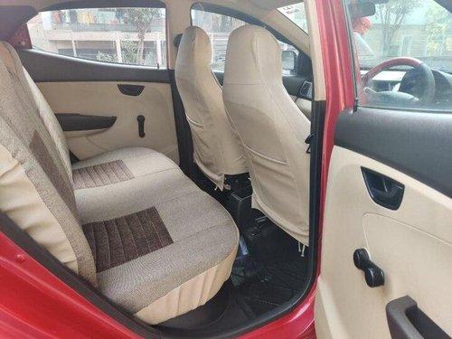 Used Hyundai Eon 2015 MT for sale in Noida