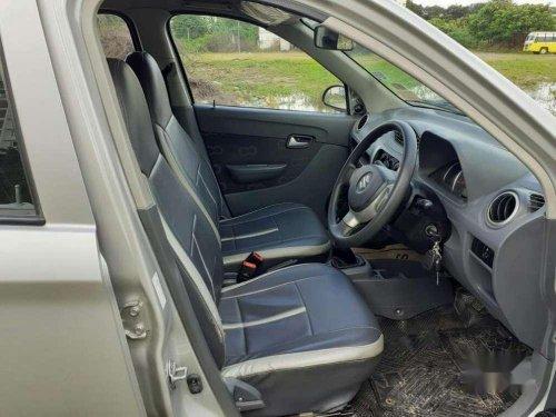 2014 Maruti Suzuki Alto 800 LXI MT for sale in Chennai