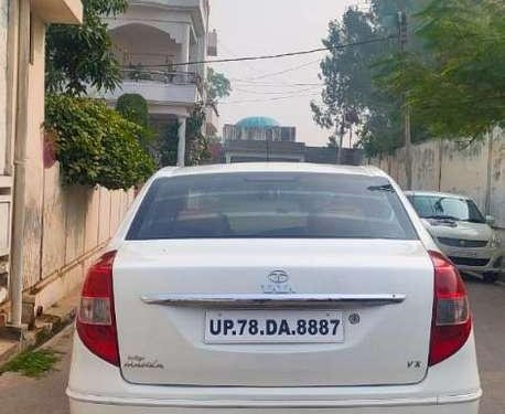Used Tata Manza 2013 MT for sale in Lucknow -7