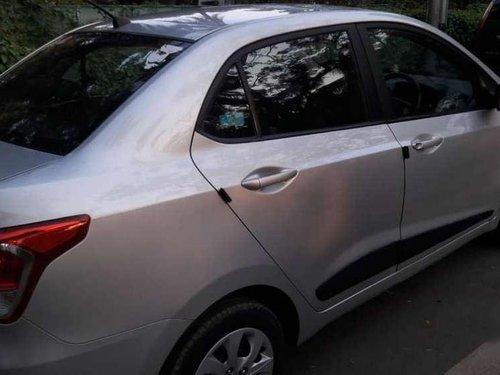 Hyundai Xcent 2014 MT for sale in Mumbai