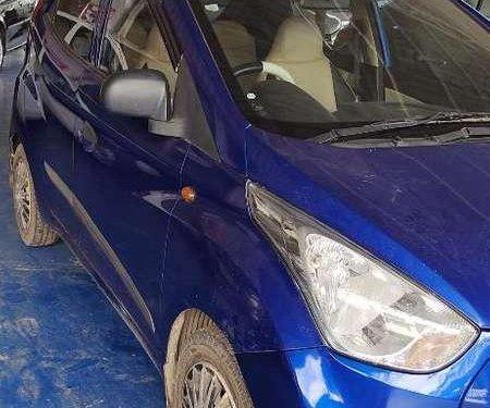Used Hyundai Eon Era 2018 MT for sale in Chennai