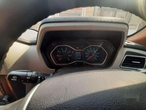 2017 Mahindra Scorpio MT for sale in Gurgaon