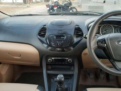 Used Ford Figo Aspire 2015 MT for sale in Manavadar