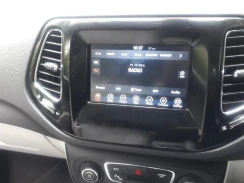 2018 Jeep Compass 2.0 Limited Option MT in Bangalore