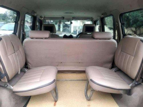 2011 Mahindra Scorpio MT for sale in Coimbatore