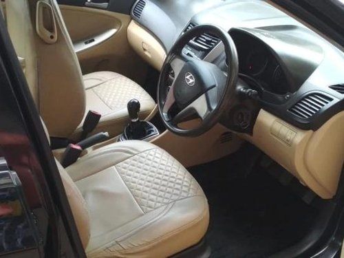 2016 Hyundai Verna 1.4 CX VTVT MT for sale in Kolkata-7