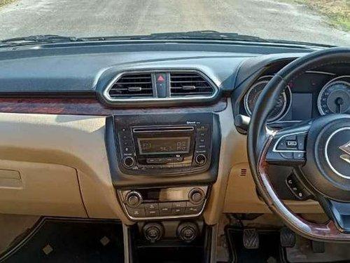 Used Maruti Suzuki Dzire 2018 MT for sale in Bhopal