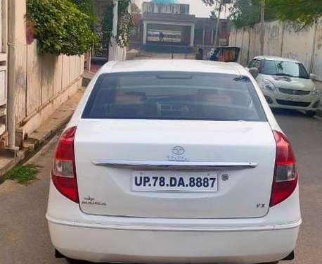 Used Tata Manza 2013 MT for sale in Lucknow -6