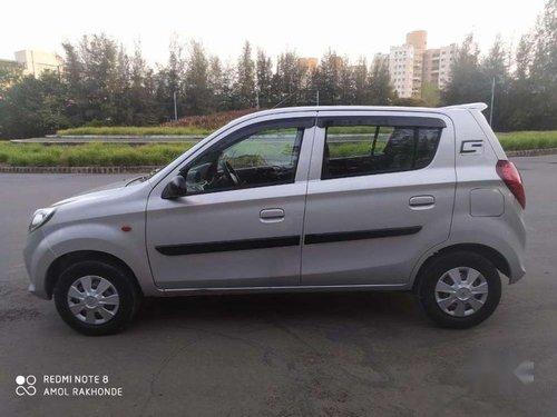 Maruti Suzuki Alto 800 LXI 2014 MT in Pune