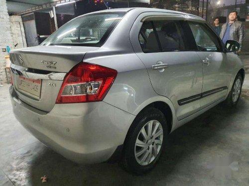 Used Maruti Suzuki Swift Dzire 2016 MT for sale in Aliganj