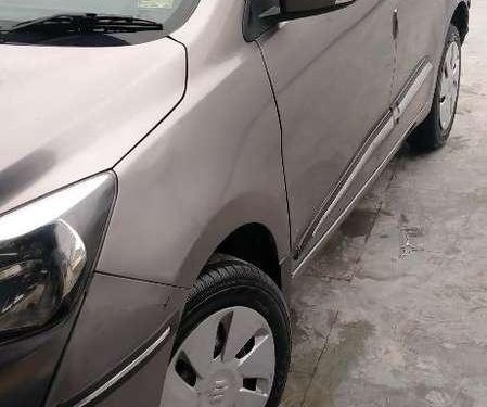 Maruti Suzuki Celerio ZXi 2018 AT for sale in Ghaziabad