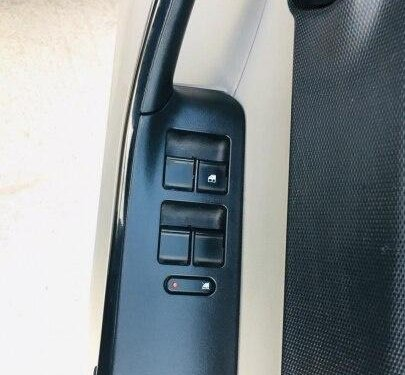 Used 2018 Tata Tiago MT for sale in Indore