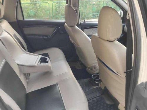 Renault Duster 85 PS RXL, 2015, Diesel MT in Ahmedabad