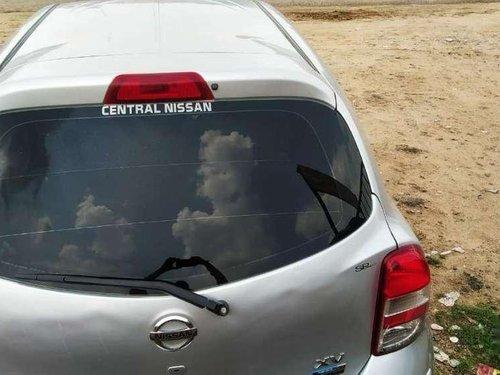 Nissan Micra XV, 2012, Diesel MT in Rajkot