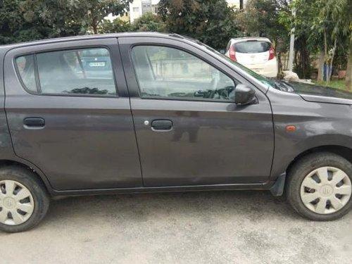 2016 Maruti Suzuki Alto K10 VXI MT for sale in Bangalore