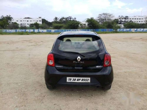 Used 2012 Renault Pulse RxZ MT for sale in Coimbatore