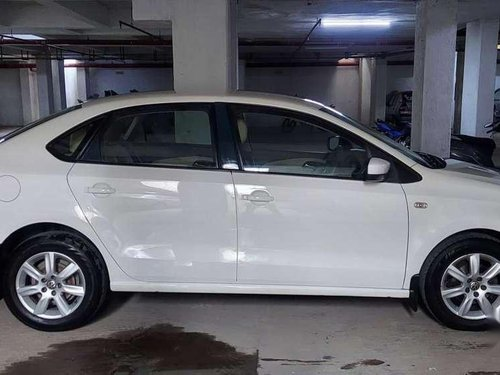 Volkswagen Vento Highline, 2012, Petrol MT in Pune-18