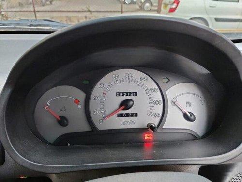 2006 Hyundai Santro Xing XL eRLX Euro III MT in Mumbai