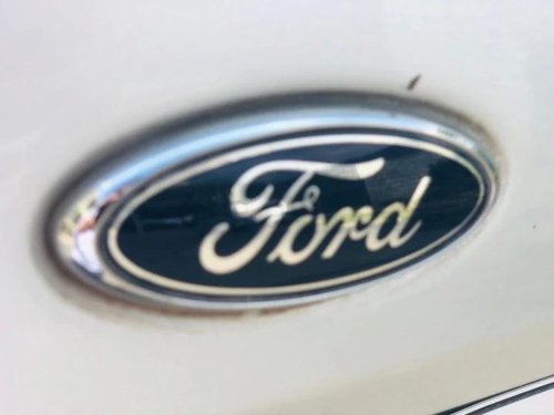 2009 Ford Ikon 1.3L Rocam Flair MT in Bangalore