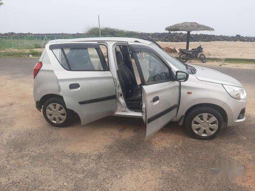 Maruti Suzuki Alto K10 VXi (O), 2016, Petrol MT in Pondicherry