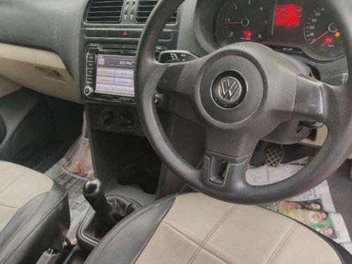 Volkswagen Polo Comfortline, 2010, Diesel MT in Coimbatore